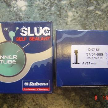 RUBENA_SLUG_BELS_4dc859c52c76c