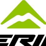 merida_logo_portrait_14_rgb_rz