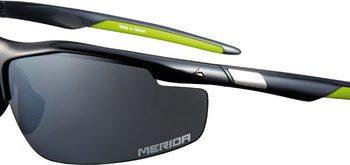 Szemüveg Merida ME16 cserélhető lencsés