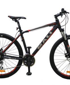 """27.5"""" Mtb kerékpár"""
