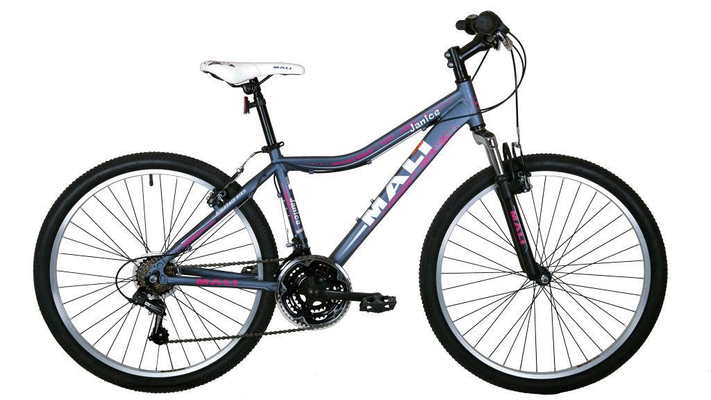"""26""""MTB Női Kerékpár"""