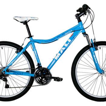 Női montain bike 27.5 kerékkel