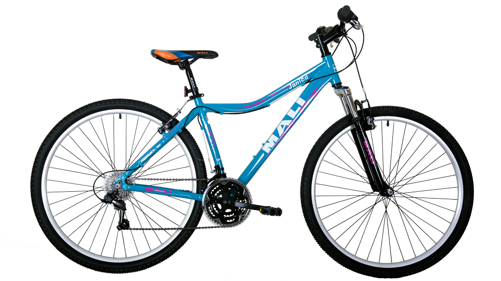 Női montain bike 29""