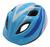 BUKósisak gyerek bikefun junior kék