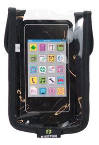 telefon ,GPS tartó kormányra