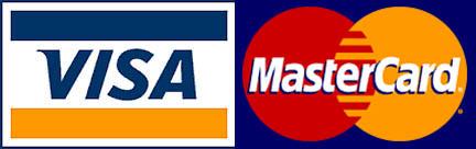 Bankkártya fizetés