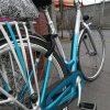 Giant chill cs3 kerékpár2
